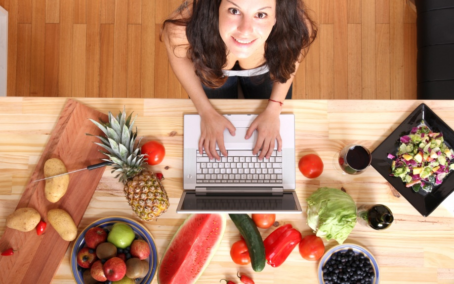 Cocina Para Universitarios | Las 3 App Mas Usadas En La Cocina Como Llevar Una Buena